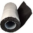 Butyl Roll