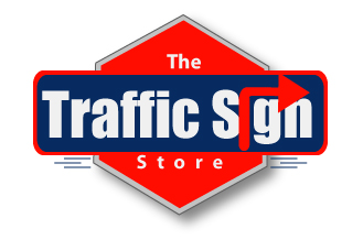The Traffic Sign Store - 1-800-726-2088